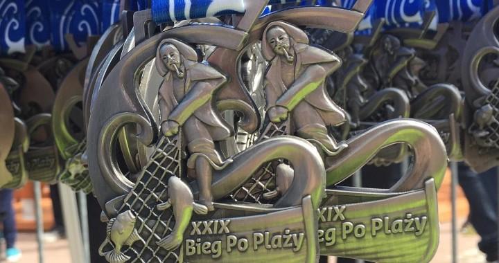 bieg_medal_jasolawiec
