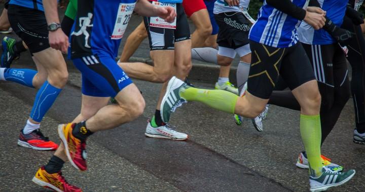 biegacze_pixabay