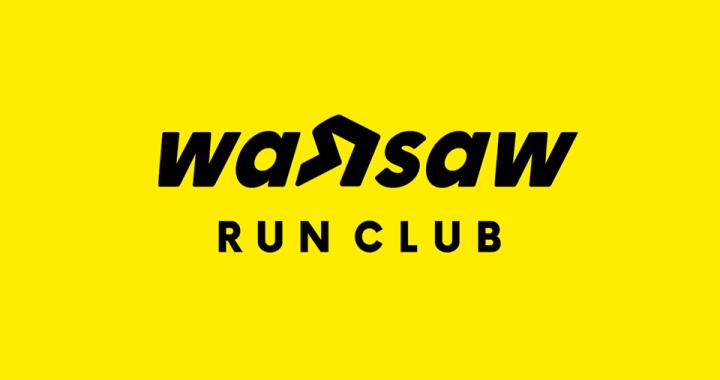 warsaw run club_logo