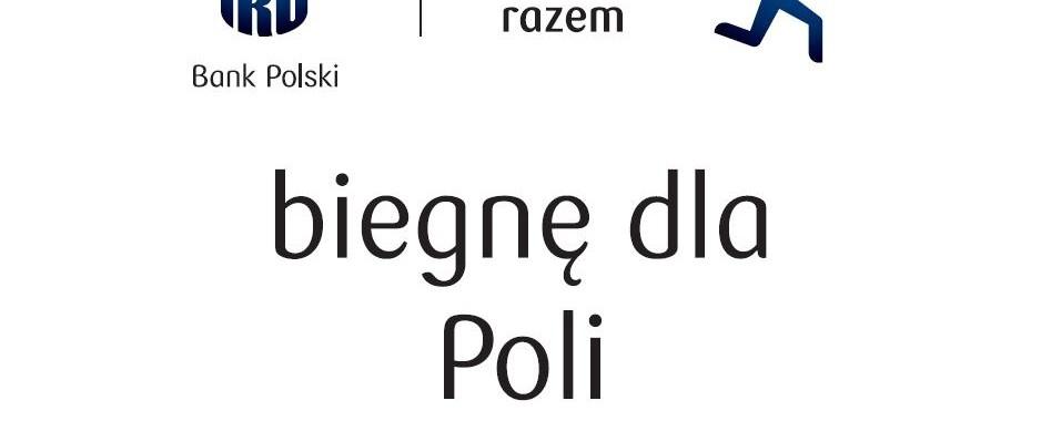 2014-07-26_PKO Bank Polski_biegne_dla_Poli