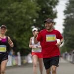 41. Półmaraton Wiązowski
