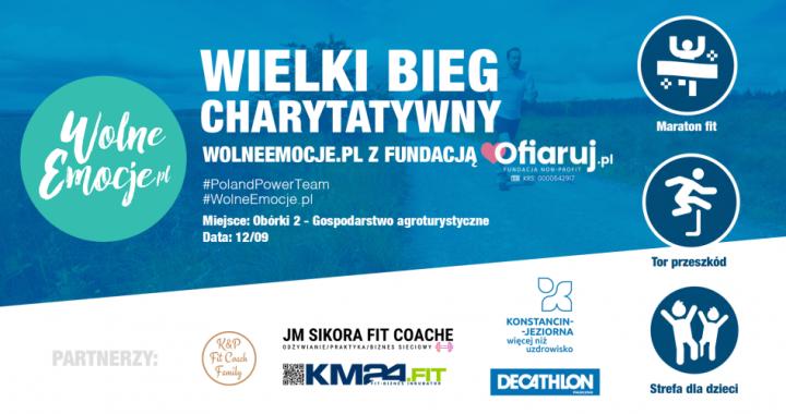 WBC[317] wolne emocje.pl